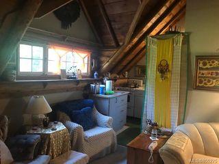 Photo 16: 1073 Glen Forest Way in : Me Metchosin House for sale (Metchosin)  : MLS®# 855275