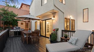 Photo 24: MISSION HILLS House for sale : 4 bedrooms : 3210 Goldfinch St in San Diego
