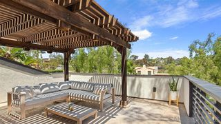 Photo 12: MISSION HILLS House for sale : 4 bedrooms : 3210 Goldfinch St in San Diego