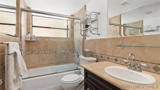 Photo 6: MISSION HILLS House for sale : 4 bedrooms : 3210 Goldfinch St in San Diego