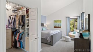 Photo 20: MISSION HILLS House for sale : 4 bedrooms : 3210 Goldfinch St in San Diego