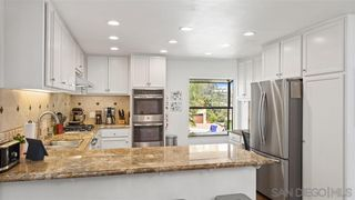 Photo 4: MISSION HILLS House for sale : 4 bedrooms : 3210 Goldfinch St in San Diego