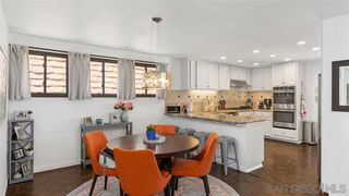 Photo 3: MISSION HILLS House for sale : 4 bedrooms : 3210 Goldfinch St in San Diego