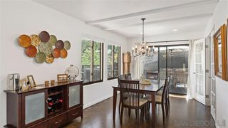 Photo 8: MISSION HILLS House for sale : 4 bedrooms : 3210 Goldfinch St in San Diego
