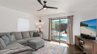 Photo 15: MISSION HILLS House for sale : 4 bedrooms : 3210 Goldfinch St in San Diego