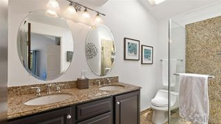 Photo 22: MISSION HILLS House for sale : 4 bedrooms : 3210 Goldfinch St in San Diego