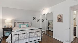 Photo 5: MISSION HILLS House for sale : 4 bedrooms : 3210 Goldfinch St in San Diego
