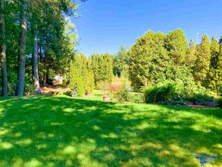 Photo 3: 69 Alicia Boulevard in Kentville: 404-Kings County Vacant Land for sale (Annapolis Valley)  : MLS®# 202019616