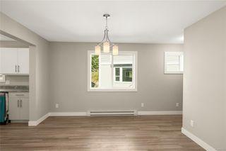 Photo 6: 12 6790 W Grant Rd in : Sk Sooke Vill Core Row/Townhouse for sale (Sooke)  : MLS®# 857179