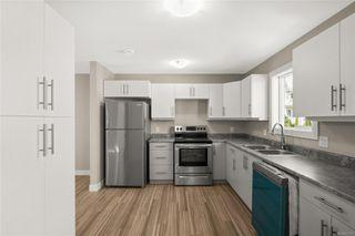 Photo 4: 12 6790 W Grant Rd in : Sk Sooke Vill Core Row/Townhouse for sale (Sooke)  : MLS®# 857179