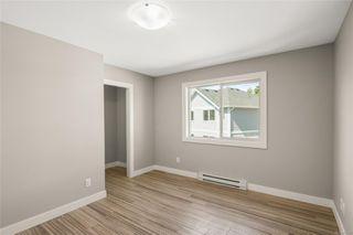 Photo 15: 12 6790 W Grant Rd in : Sk Sooke Vill Core Row/Townhouse for sale (Sooke)  : MLS®# 857179