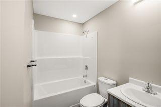 Photo 8: 12 6790 W Grant Rd in : Sk Sooke Vill Core Row/Townhouse for sale (Sooke)  : MLS®# 857179