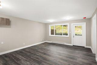 Photo 7: 12 6790 W Grant Rd in : Sk Sooke Vill Core Row/Townhouse for sale (Sooke)  : MLS®# 857179