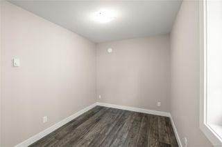 Photo 19: 12 6790 W Grant Rd in : Sk Sooke Vill Core Row/Townhouse for sale (Sooke)  : MLS®# 857179