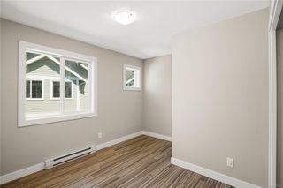Photo 13: 12 6790 W Grant Rd in : Sk Sooke Vill Core Row/Townhouse for sale (Sooke)  : MLS®# 857179