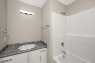 Photo 18: 12 6790 W Grant Rd in : Sk Sooke Vill Core Row/Townhouse for sale (Sooke)  : MLS®# 857179