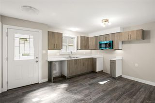 Photo 5: 12 6790 W Grant Rd in : Sk Sooke Vill Core Row/Townhouse for sale (Sooke)  : MLS®# 857179