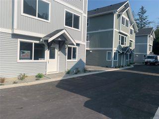 Photo 24: 12 6790 W Grant Rd in : Sk Sooke Vill Core Row/Townhouse for sale (Sooke)  : MLS®# 857179