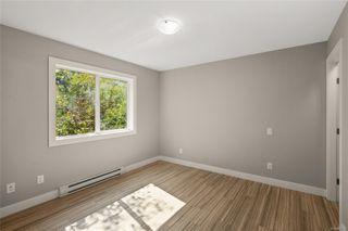 Photo 16: 12 6790 W Grant Rd in : Sk Sooke Vill Core Row/Townhouse for sale (Sooke)  : MLS®# 857179