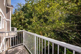 Photo 1: 12 6790 W Grant Rd in : Sk Sooke Vill Core Row/Townhouse for sale (Sooke)  : MLS®# 857179