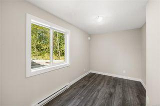Photo 9: 12 6790 W Grant Rd in : Sk Sooke Vill Core Row/Townhouse for sale (Sooke)  : MLS®# 857179