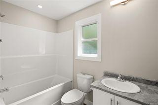 Photo 14: 12 6790 W Grant Rd in : Sk Sooke Vill Core Row/Townhouse for sale (Sooke)  : MLS®# 857179