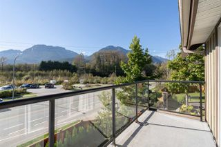 "Photo 20: 33 40750 TANTALUS Road in Squamish: Garibaldi Estates Townhouse for sale in ""Meighan Creek"" : MLS®# R2507590"