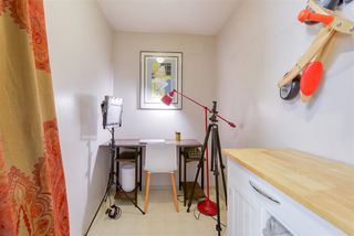 "Photo 11: 301 2211 WALL Street in Vancouver: Hastings Condo for sale in ""PACIFIC LANDING"" (Vancouver East)  : MLS®# R2508571"
