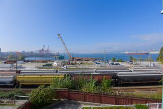 "Photo 22: 301 2211 WALL Street in Vancouver: Hastings Condo for sale in ""PACIFIC LANDING"" (Vancouver East)  : MLS®# R2508571"