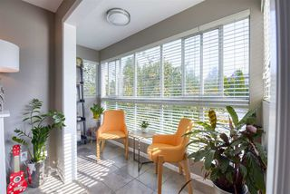 "Photo 15: 301 2211 WALL Street in Vancouver: Hastings Condo for sale in ""PACIFIC LANDING"" (Vancouver East)  : MLS®# R2508571"