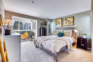 "Photo 12: 301 2211 WALL Street in Vancouver: Hastings Condo for sale in ""PACIFIC LANDING"" (Vancouver East)  : MLS®# R2508571"