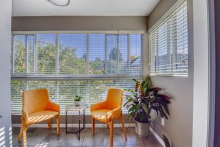 "Photo 14: 301 2211 WALL Street in Vancouver: Hastings Condo for sale in ""PACIFIC LANDING"" (Vancouver East)  : MLS®# R2508571"