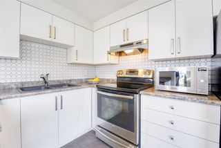 "Photo 9: 301 2211 WALL Street in Vancouver: Hastings Condo for sale in ""PACIFIC LANDING"" (Vancouver East)  : MLS®# R2508571"