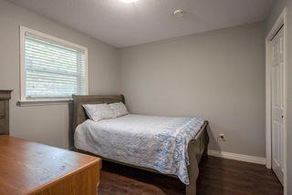 Photo 14: 803 White Hills Run in Hammonds Plains: 21-Kingswood, Haliburton Hills, Hammonds Pl. Residential for sale (Halifax-Dartmouth)  : MLS®# 202021513