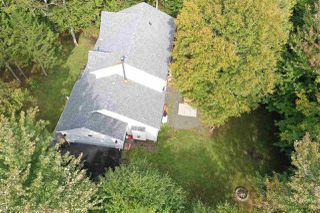 Photo 28: 803 White Hills Run in Hammonds Plains: 21-Kingswood, Haliburton Hills, Hammonds Pl. Residential for sale (Halifax-Dartmouth)  : MLS®# 202021513
