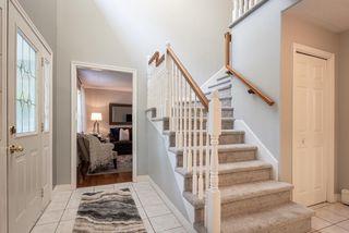 Photo 3: 803 White Hills Run in Hammonds Plains: 21-Kingswood, Haliburton Hills, Hammonds Pl. Residential for sale (Halifax-Dartmouth)  : MLS®# 202021513