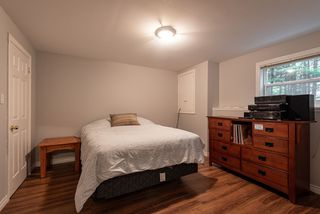 Photo 21: 803 White Hills Run in Hammonds Plains: 21-Kingswood, Haliburton Hills, Hammonds Pl. Residential for sale (Halifax-Dartmouth)  : MLS®# 202021513