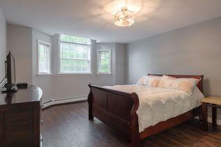 Photo 16: 803 White Hills Run in Hammonds Plains: 21-Kingswood, Haliburton Hills, Hammonds Pl. Residential for sale (Halifax-Dartmouth)  : MLS®# 202021513