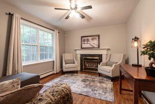 Photo 11: 803 White Hills Run in Hammonds Plains: 21-Kingswood, Haliburton Hills, Hammonds Pl. Residential for sale (Halifax-Dartmouth)  : MLS®# 202021513