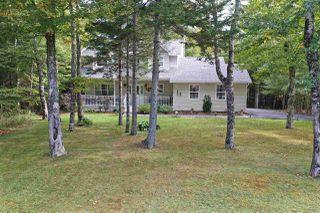 Photo 25: 803 White Hills Run in Hammonds Plains: 21-Kingswood, Haliburton Hills, Hammonds Pl. Residential for sale (Halifax-Dartmouth)  : MLS®# 202021513