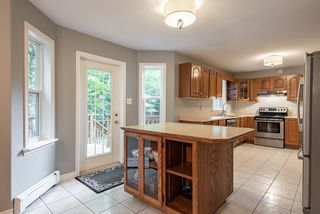 Photo 8: 803 White Hills Run in Hammonds Plains: 21-Kingswood, Haliburton Hills, Hammonds Pl. Residential for sale (Halifax-Dartmouth)  : MLS®# 202021513