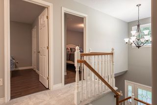 Photo 12: 803 White Hills Run in Hammonds Plains: 21-Kingswood, Haliburton Hills, Hammonds Pl. Residential for sale (Halifax-Dartmouth)  : MLS®# 202021513