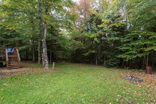 Photo 27: 803 White Hills Run in Hammonds Plains: 21-Kingswood, Haliburton Hills, Hammonds Pl. Residential for sale (Halifax-Dartmouth)  : MLS®# 202021513