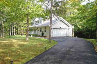Photo 2: 803 White Hills Run in Hammonds Plains: 21-Kingswood, Haliburton Hills, Hammonds Pl. Residential for sale (Halifax-Dartmouth)  : MLS®# 202021513