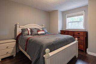 Photo 13: 803 White Hills Run in Hammonds Plains: 21-Kingswood, Haliburton Hills, Hammonds Pl. Residential for sale (Halifax-Dartmouth)  : MLS®# 202021513