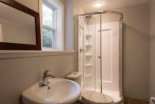 Photo 22: 803 White Hills Run in Hammonds Plains: 21-Kingswood, Haliburton Hills, Hammonds Pl. Residential for sale (Halifax-Dartmouth)  : MLS®# 202021513