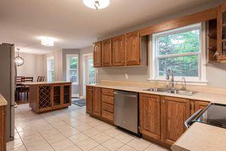 Photo 9: 803 White Hills Run in Hammonds Plains: 21-Kingswood, Haliburton Hills, Hammonds Pl. Residential for sale (Halifax-Dartmouth)  : MLS®# 202021513