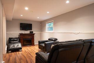 Photo 19: 803 White Hills Run in Hammonds Plains: 21-Kingswood, Haliburton Hills, Hammonds Pl. Residential for sale (Halifax-Dartmouth)  : MLS®# 202021513