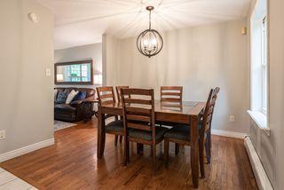Photo 6: 803 White Hills Run in Hammonds Plains: 21-Kingswood, Haliburton Hills, Hammonds Pl. Residential for sale (Halifax-Dartmouth)  : MLS®# 202021513