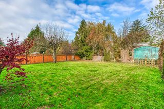 Photo 2: 20141 53 Avenue in Langley: Langley City House for sale : MLS®# R2514139